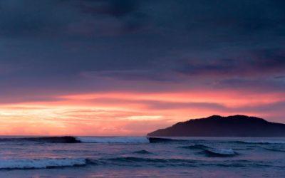 TGIF – July Sunset Tamarindo – July 30th