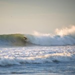 Playa-Langosta-Costa-Rica-Surf-1211