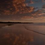 Playa-Langosta-Sunset-Costa-Rica-1211