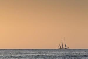 Sunset-Sail-Tamarindo-Costa-Rica-1211