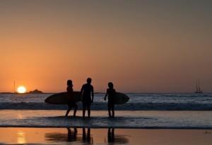 Sunset-Sunset-Surf-Tamarindo-Costa-Rica-1211