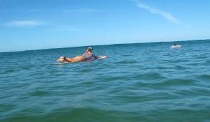 Surf-Tamarindo-Costa-Rica-Samba-to-the-Sea