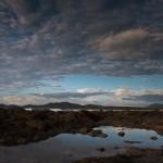 Tamarindo-Costa-Rica-Beach-Sunset-1211