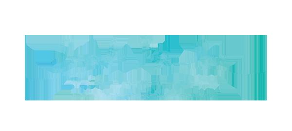 Samba to the Sea Photography logo
